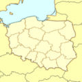 155px-Poland with voivodeships.png