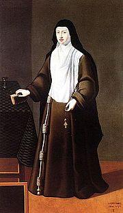 File:1567 Margarethe.jpg