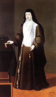 Archduchess Margaret of Austria (1567–1633) Austrian archduchess