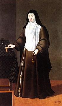 1567 Margarethe.jpg