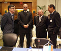 158ava Reunión de países miembros de la OPEP (5251967714).jpg