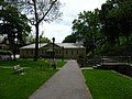 1591 - Berkeley Springs State Park.JPG