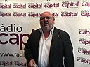 15anys Radio Capital 3311.jpg