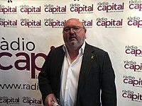 15anys Radio Capital 3311.jpg