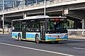 1629015 at Yanshaqiaonan (20200430154255).jpg