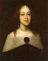 1629 Isabella Clara.jpg