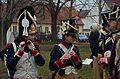 164 - Austerlitz 2015 (23707559823).jpg