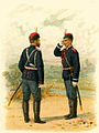 164 Illustrated description of the changes in the uniforms.jpg