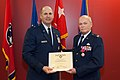 164th AW vice commander retires 140201-Z-KD719-051.jpg