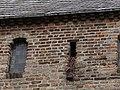 1671 Medemblik, Netherlands - panoramio (115).jpg