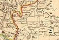 1692 Attendorn, Ewig, Langenohl.jpg