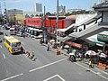 1698Gil Puyat Taft Avenue Pasay 02.jpg