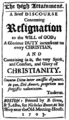 1703 Resignation Boston.png