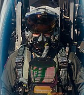 General Dynamics F-16 Fighting Falcon - Wikipedia