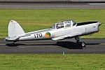 170 - EI-HFC DHC-1 Chipmunk Irish Historic Flight (21321715776).jpg