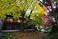 171102 Nanshoso Morioka Iwate pref Japan12s3.jpg
