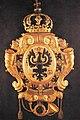 1720 Preußisches Posthausschild.jpg