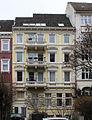 17283 Fettstraße 16.jpg