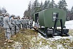 173rd Airborne Brigade conducts airborne operation 150121-A-UP200-088.jpg