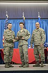 176th Wing Holds Annual Awards Ceremony (42242501032).jpg