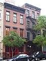 177-179 Christopher Street.jpg