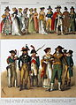 1790-1804, French. - 100 - Costumes of All Nations (1882).JPG