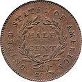 1794 half cent rev.jpg