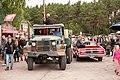 18-06-23-Roadrunners Race 61 Finowfurt RRK5260.jpg