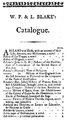 1800 Blake BostonBookStore CirculatingLibrary 2.png