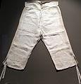 1800 knielange Unterhose anagoria.JPG
