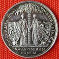 1802 Vereinigung Bamberg mit Bayern.JPG