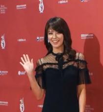Mina Fujii - WikiVisually