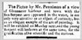 1817 Oct4 BostonIntelligencer serpent.png