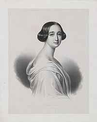 1823 Auguste.JPG