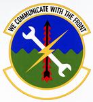182 Communications & Electronics Maintenance Sq emblem.png