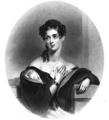 1839-9-Agnes.png