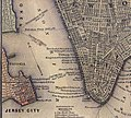 1847 Lower Manhattan map (cropped).jpg