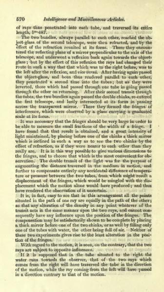 File:1851 Fizeau en.djvu