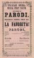 1851 Parodi FederalStTheatre Boston.png