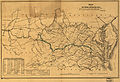 1852 Map of the Virginia Central Railroad and Planned Construction.jpg