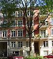 18544 Vereinsstraße 54.JPG