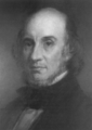 1854 Charles Storer Storrow by Joseph Ames.png