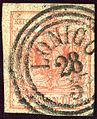1854 LV 15centes Lonigo Mi3Y.jpg