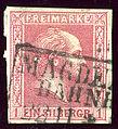 1858 Preussen 1Sgr MagdeburgBhf Mi10.jpg