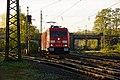 185 262-3 Köln-Kalk Nord 2015-11-03-03.JPG