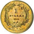 1861-D G$1 (rev).jpg