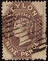 1861ca 9d Ceylon used Yv20 Mi19a SG33a light brown.jpg
