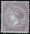 1868-Isabel II Portrait4.jpg