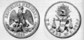 1869 Mexican peso both.png