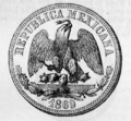 1869 Mexican peso obverse.png
